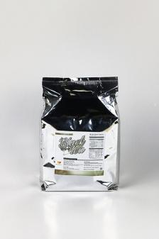 Hồng Trà EG - Earl Grey Black Tea (1Kg/Bao)